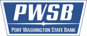 Port Washington State Bank Logo