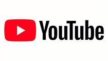 YouTube Logo