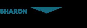 Sharon Cutwell Logo