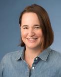 Jennifer Schommer, Honorary